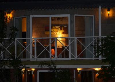foto_noche