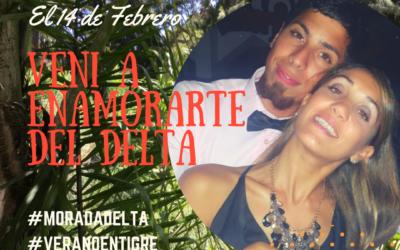 Promo: Día de los Enamorados